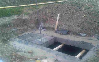 carotare beton sibiu