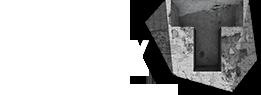 Taicovsky Logo